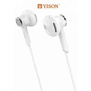 Наушники Yison CX310 White