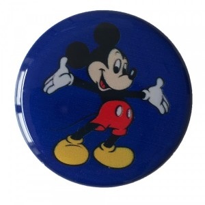 Держатель PopSocket NEW Mickey Mouse 1