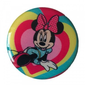 Держатель PopSocket NEW Mickey Mouse 10