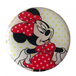 Держатель PopSocket NEW Mickey Mouse 11