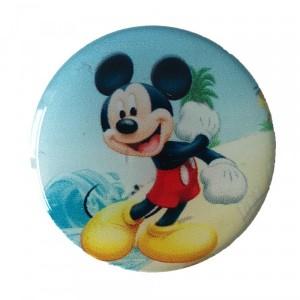 Держатель PopSocket NEW Mickey Mouse 12