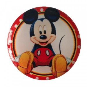 Держатель PopSocket NEW Mickey Mouse 14
