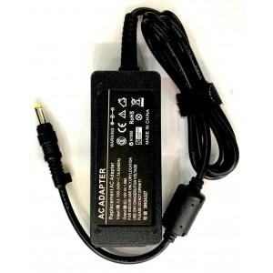Power adapter для ноутбука Acer 19V 1,58 A штекер 5,5x1,7 mm