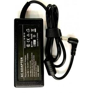 Power adapter для ноутбука Lenovo 20V 3,25 A штекер 5,5x2,5 mm