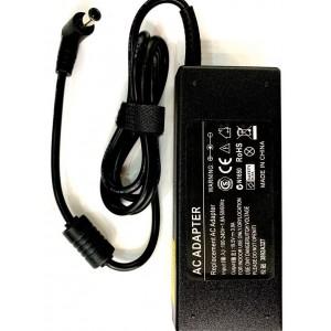 Power adapter для ноутбука Sony 19,5V 3,9 A штекер 6,0x4,0 mm