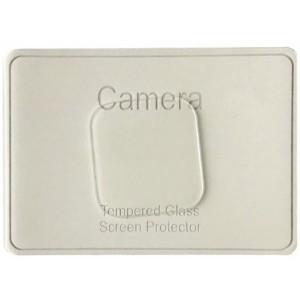 Защитное стекло Camera Huawei Mate 20 clear