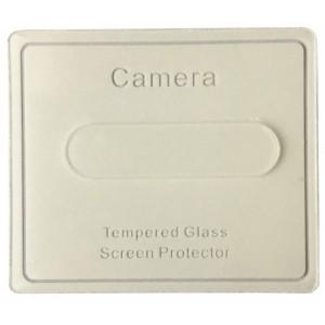Защитное стекло Camera OPPO A5 2020 clear