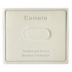 Защитное стекло Camera OPPO A5S clear