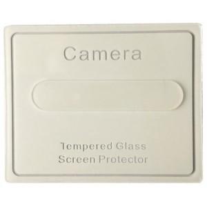 Защитное стекло Camera OPPO Reno 2 Z clear