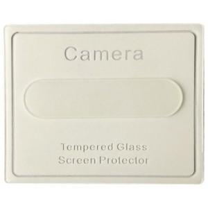 Защитное стекло Camera OPPO Reno 3 clear