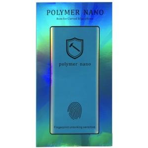 Защитная пленка POLYMER NANO 3D Samsung Note 20 Retail Box