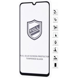 Защитное стекло iPaky Samsung A205 (A20) black