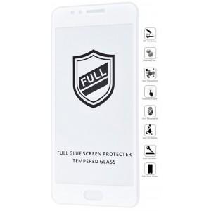 Защитное стекло iPaky Meizu M5 Note white