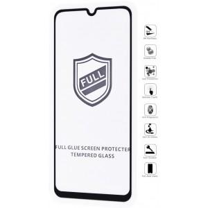 Защитное стекло iPaky Xiaomi Mi 9 SE black