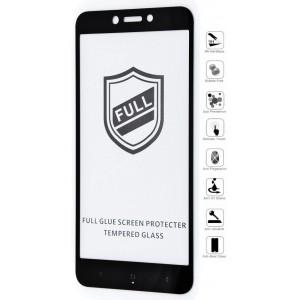 Защитное стекло iPaky Xiaomi Redmi 5A black