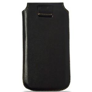 вытяжка Grand КМ для Nokia 225 черная