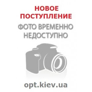 Накладка Gingle Matte Case Huawei P40 red/black