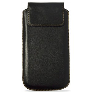 вытяжка Grand КМ для Samsung S5610/S5611 черная