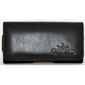 карман Grand Premium Nokia 215 черн