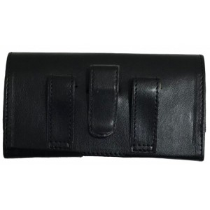 карман Grand Premium Nokia 220 черн