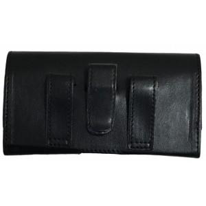 карман Grand Premium Nokia 225 черн